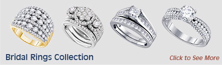 Current Jewelry Promotions
